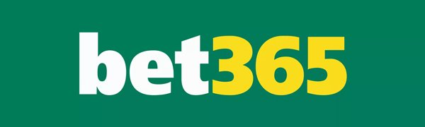 bet365 br